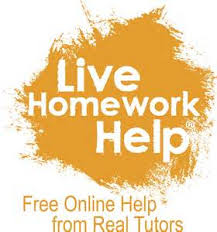 Free live homework help All scholars on our site are verified tutors who have had an experience teaching students homework help and at the best dissertation service same time have
