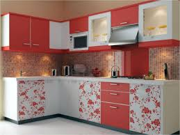 Kitchen Without Upper Cabinets Kitchen Room 2017 Kitchen Island For Small Kitchens Photos