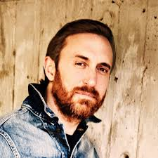 <b>David Guetta</b> - Home | Facebook