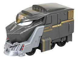 Детские железные дороги <b>Robot Trains</b> - купить детскую ...