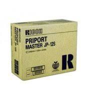 «<b>Ricoh мастер</b>-<b>пленка</b> Priport JP12S, 2 рулона (817534 ...