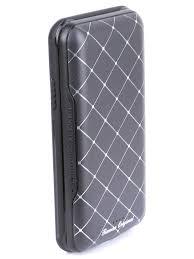 <b>Аксессуар Чехол-аккумулятор Remax для</b> APPLE iPhone X PN-06 ...