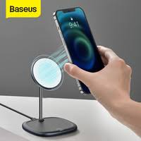 Find All China Products On Sale from <b>BASEUS</b> Official Store on ...