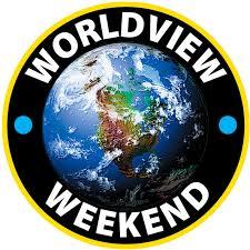 Worldview Weekend Radio