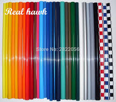 Real hawk Tai-koo Store - Amazing prodcuts with exclusive ...