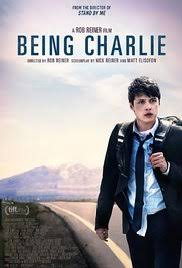 Being Charlie (2015) subtitulada