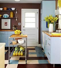 modern kitchen setup: ka   che set up your modern kitchen with a cooking island
