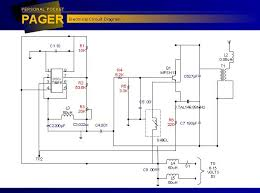 technical drawing softwareelectrical circuit diagram drawing   software