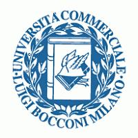 <b>CV</b> - Basile Grassi