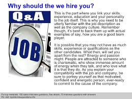 jewellery s associate interview questions and answers jewellery s associate interview questions and answers previous