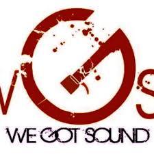 WE GOT SOUND's Podcast