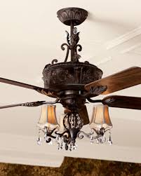 chandelier ceiling fan light kit do you expect cold condition from your room you want it chandelier lighting kit