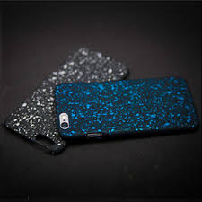 Save Wholesale New <b>Style</b> 3D Cover Three dimensional Stars ...