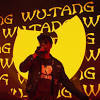 Wu Tang Auckland