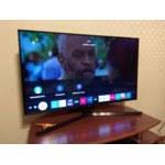 <b>Телевизоры</b> | Отзывы покупателей