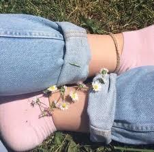 ριntєrєѕt • @αlαchrуmσsєfαtє | Esthetic | Pink aesthetic, Art hoe ...