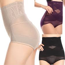 ᗔNew <b>High Waist</b> Cincher Shapewear <b>Tummy</b> Control <b>Abdomen</b> ...