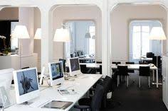 ffl advertising agency office avenue hoche paris by agence versions check grandiose advertising agency offices