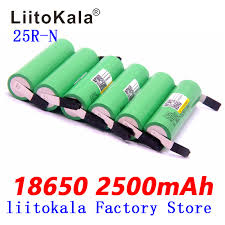 18650 <b>2500mah</b> - Batteries - AliExpress