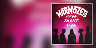 <b>Marmozets</b> - Music on Google Play