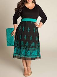 <b>6XL Plus Size</b> Dresses | Cheap Price Wholesale Online Store ...