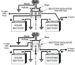 triklstart diagram jpg wiring diagram for rv inverter the wiring diagram rv power converter wiring diagram nilza wiring diagram