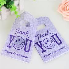 New Design Hot Sale Wholesale <b>50pcs</b>/<b>lot 9</b>*<b>15cm</b> Purple Mini ...