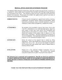 resume examples cosmetology resume examples beginners  seangarrette coresume examples cosmetology resume examples beginners beginners resume sample