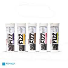 <b>Thinksport</b>- <b>Insulated Sports</b> Bottle (25 oz 750ml) – Escapade Online