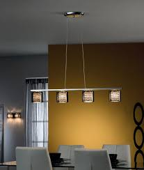 Dining Room Table Lighting Over Dining Table Lighting Uk Tables Lights Gallery Photos Classy