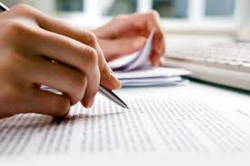 % of viet se students admit to plagiarism saigoneer 84% of viet se students admit to plagiarism