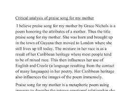 essay in my mother  essay help environment increase the brainstorming technique smoking essays best byit was my mother who had long ago planted in me the habit of writing things down in order to
