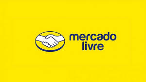 Mercado Livre now accepts payments in Bitcoin and Bitcoin Cash ...