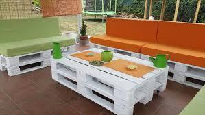 diy pallet living room sitting furniture plans build pallet furniture plans
