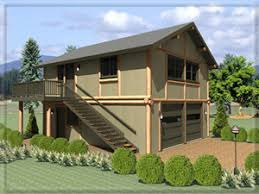 Amazing home over garage plansWood garage kits   the types   garage plans   select the best Timber garage plans over house plans