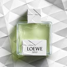 John Bull Ltd. - <b>LOEWE SOLO Origami</b>, is a fresh and... | Facebook