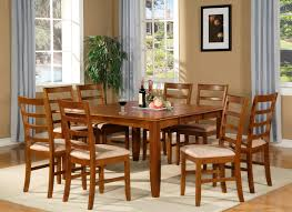4 chair kitchen table: product description parf sbr c product description