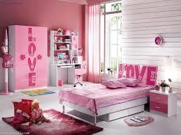 Of Girls Bedroom Girls Bedroom Cozy Purple Girl Bedroom Design And Decoration