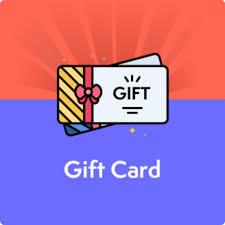 Daftar harga Igloo Gift Card Insurance   Bhinneka