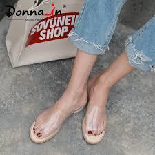 <b>Donna in Fashion</b> Sexy Big Size Thin Stiletto High Heel Pumps ...