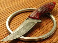 2105 лучших изображений доски «<b>Ножи</b> и другие предметы ...