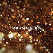 Beauty Brands BiH - <b>Women</b>'<b>secret</b> - <b>Gold Seduction</b> | Facebook