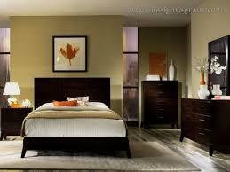 tips and arrangements of master bedroom furniture ideas best master bedroom furniture best master bedroom furniture