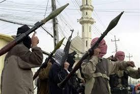 Image result for iraqi insurgent