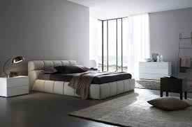 trendy bedroom decorating ideas home design: modern style bedroom bedroom rug curtain modern bed furniture contemporary style bedroom design