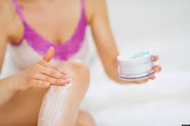 Image result for winter skin care