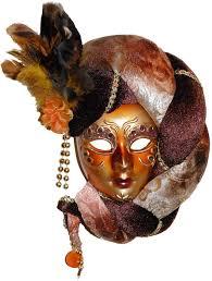 """Résultat de recherche d'images pour """"petits masques Carnaval de Venise ?"""""""