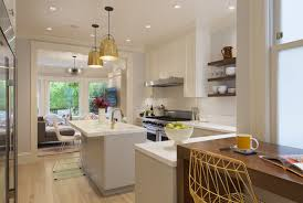 Small Picture White Kitchen Cabinets With Dark Floors Large Refrigerator Mix