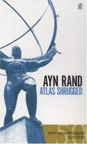 atlas shrugged  altruism and egoism   objectivism for intellectualsafter a brief introduction to atlas shrugged  this essay provides a very good overview of the alternative between altruism and egoism