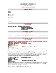 sample of job resume format inspirenow resume format for socialsci coresume templates simple resume format template job best sample resume